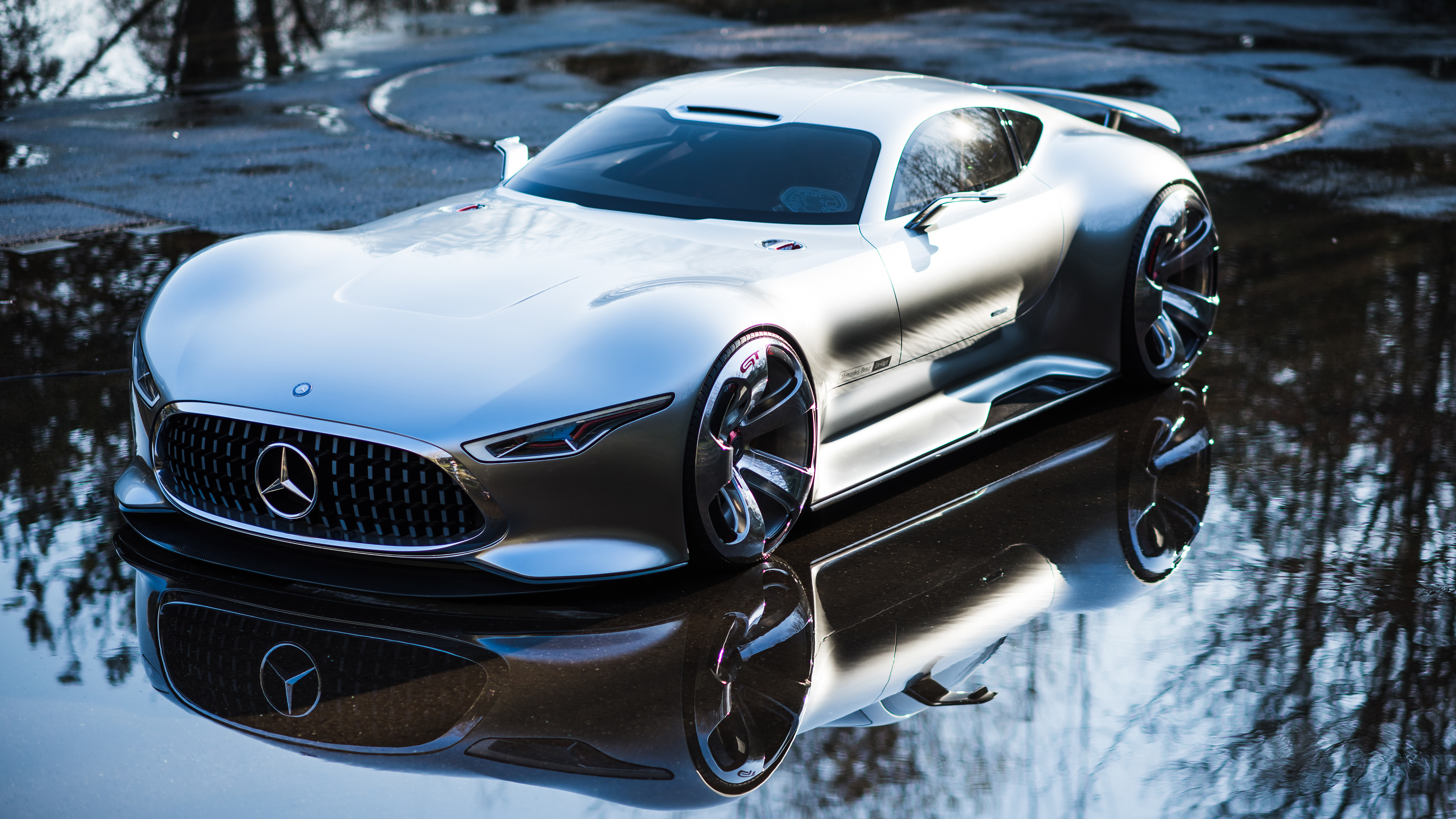 mercedes benz amg vision gran turismo 4k 1546361550 - Mercedes Benz AMG Vision Gran Turismo 4k - mercedes benz wallpapers, hd-wallpapers, cars wallpapers, behance wallpapers, 4k-wallpapers
