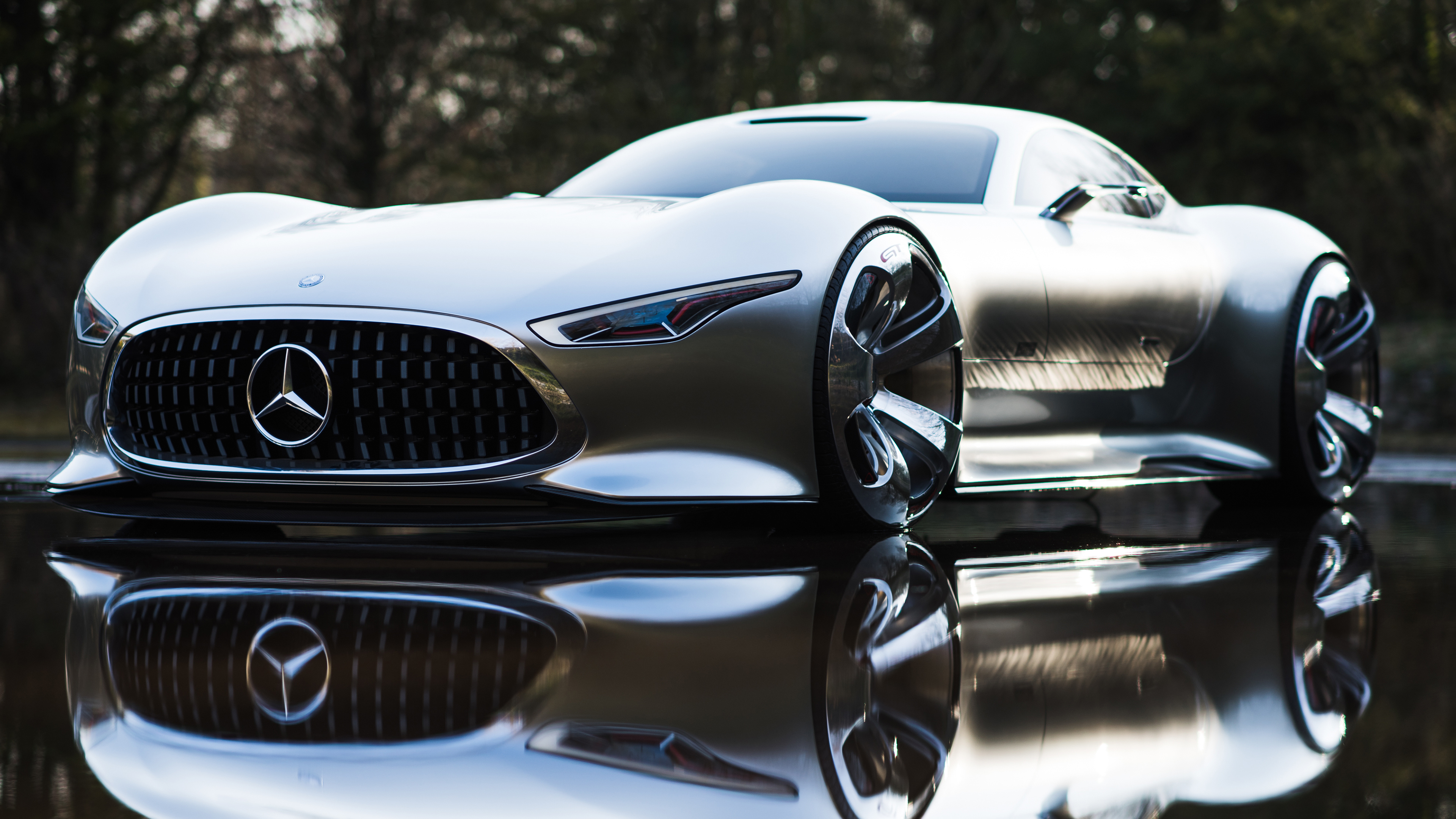 mercedes benz amg vision gran turismo 4k 1546361552 - Mercedes Benz AMG Vision Gran Turismo 4k - mercedes benz wallpapers, hd-wallpapers, cars wallpapers, behance wallpapers, 4k-wallpapers