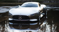 mercedes benz amg vision gran turismo front 4k 1546361548 200x110 - Mercedes Benz AMG Vision Gran Turismo Front 4k - mercedes benz wallpapers, hd-wallpapers, cars wallpapers, behance wallpapers, 4k-wallpapers