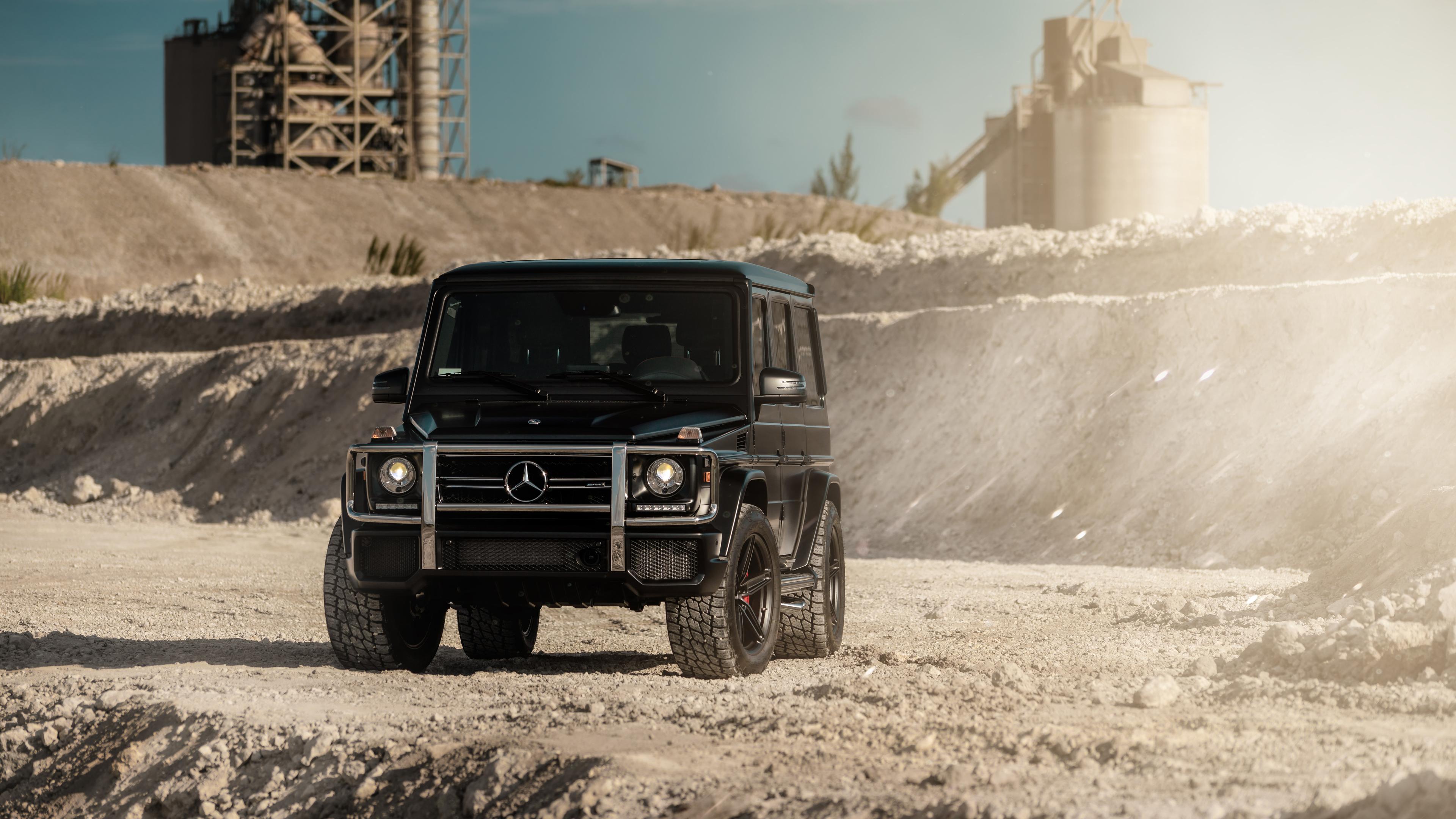 mercedes g wagon 4k 1546362076 - Mercedes G Wagon 4k - suv wallpapers, mercedes wallpapers, mercedes g class wallpapers, mercedes benz wallpapers, hd-wallpapers, cars wallpapers, 8k wallpapers, 5k wallpapers, 4k-wallpapers