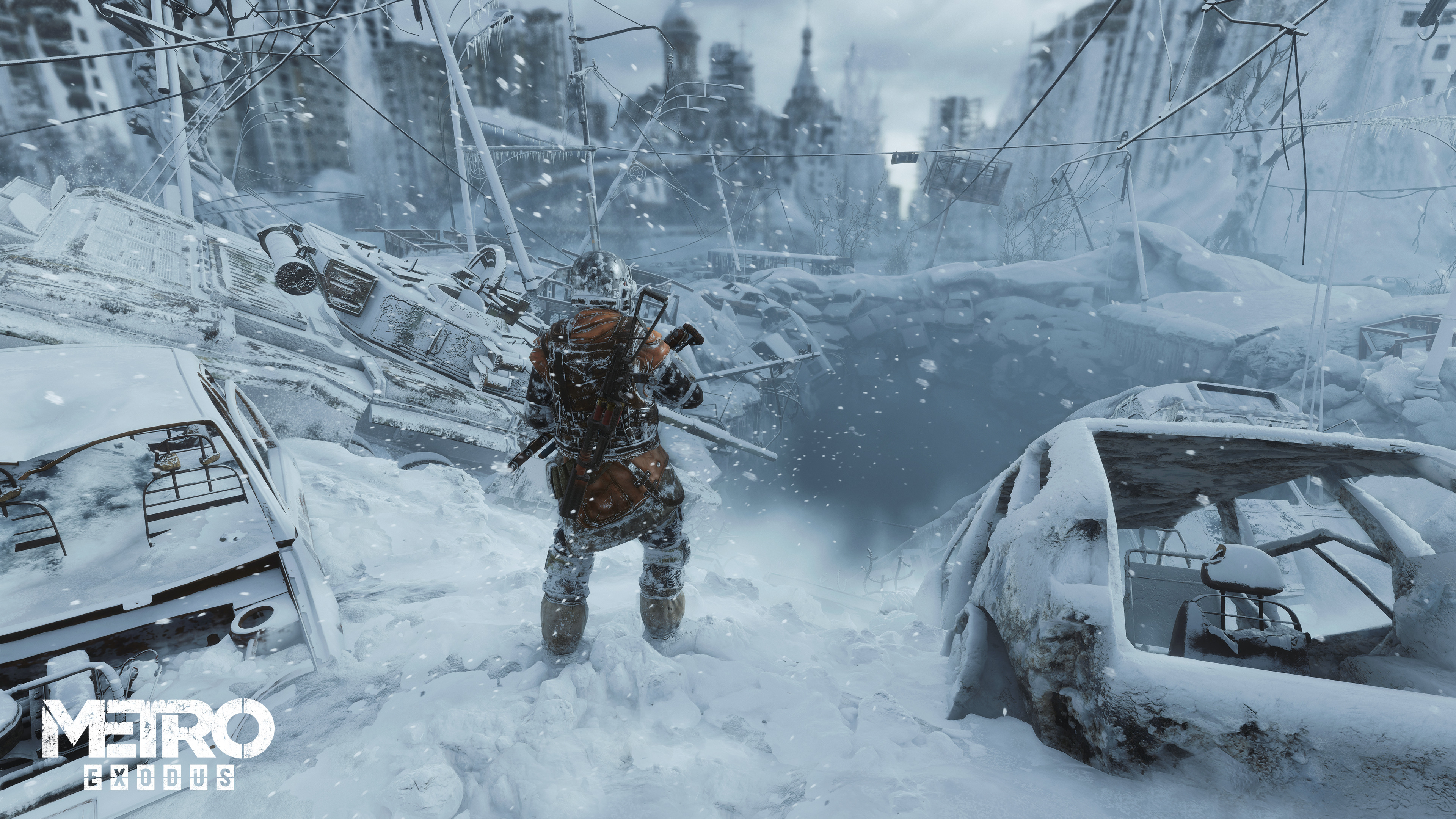 metro exodus 2018 4k 1547938506 - Metro Exodus 2018 4k - metro exodus wallpapers, hd-wallpapers, games wallpapers, 4k-wallpapers, 2018 games wallpapers
