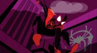 miles morales spider man 4k 1547319568 200x110 - Miles Morales Spider Man 4k - superheroes wallpapers, spiderman wallpapers, spiderman into the spider verse wallpapers, hd-wallpapers, digital art wallpapers, artwork wallpapers, artist wallpapers, 5k wallpapers, 4k-wallpapers