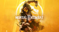 mortal kombat 11 4k 1547938238 200x110 - Mortal Kombat 11 4k - sub zero wallpapers, mortal kombat wallpapers, mortal kombat 11 wallpapers, hd-wallpapers, games wallpapers, 5k wallpapers, 4k-wallpapers, 2019 games wallpapers