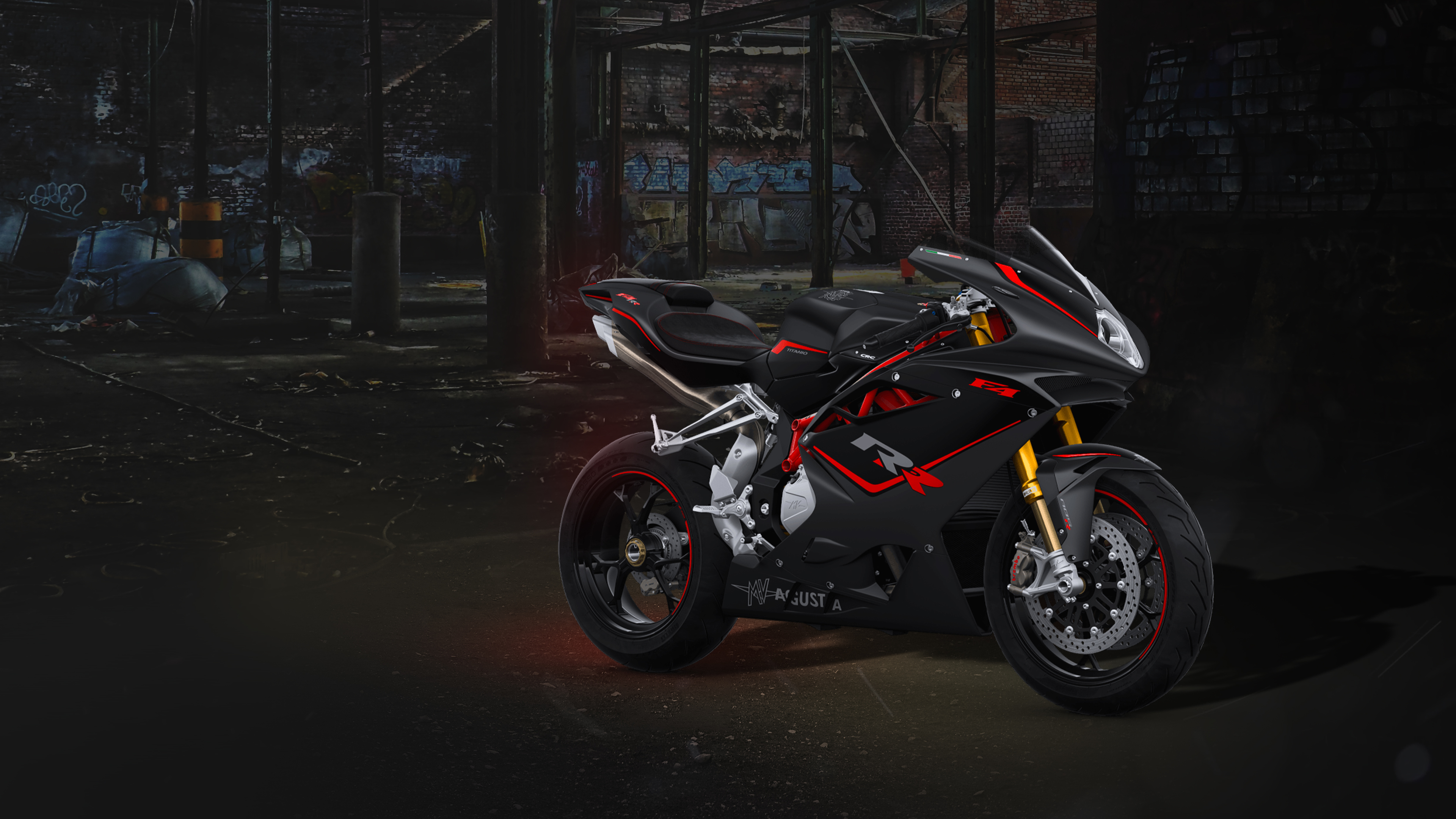mv agusta australia rr 4k 1547320776 - MV Agusta Australia RR 4k - mv agusta wallpapers, hd-wallpapers, bikes wallpapers, 5k wallpapers, 4k-wallpapers