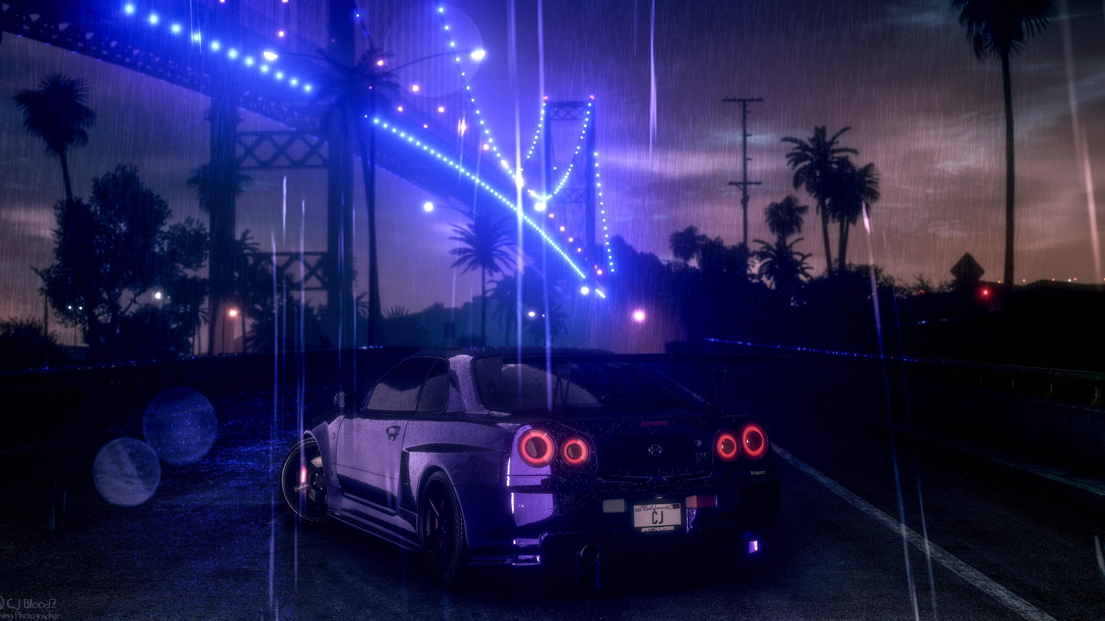 Need For Speed 4k Need For Speed Wallpapers Hd Wallpapers