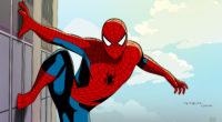new spider art 4k 1547936359 200x110 - New Spider Art 4k - superheroes wallpapers, spiderman wallpapers, hd-wallpapers, digital art wallpapers, deviantart wallpapers, artwork wallpapers, 5k wallpapers, 4k-wallpapers
