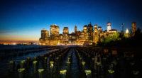 new york city buildings 4k 1547938091 200x110 - New York City Buildings 4k - world wallpapers, new york wallpapers, hd-wallpapers, city wallpapers, buildings wallpapers, 5k wallpapers, 4k-wallpapers