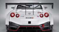 nismo nissan gt r gt3 2018 rear 4k 1548527999 200x110 - Nismo Nissan GT R GT3 2018 Rear 4k - nissan wallpapers, nissan gtr wallpapers, hd-wallpapers, cars wallpapers, 4k-wallpapers, 2018 cars wallpapers