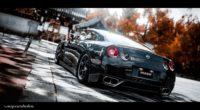 nissan gtr 2 4k 1548528095 200x110 - Nissan GTR 2 4k - nissan wallpapers, nissan gtr wallpapers, cars wallpapers, black wallpapers