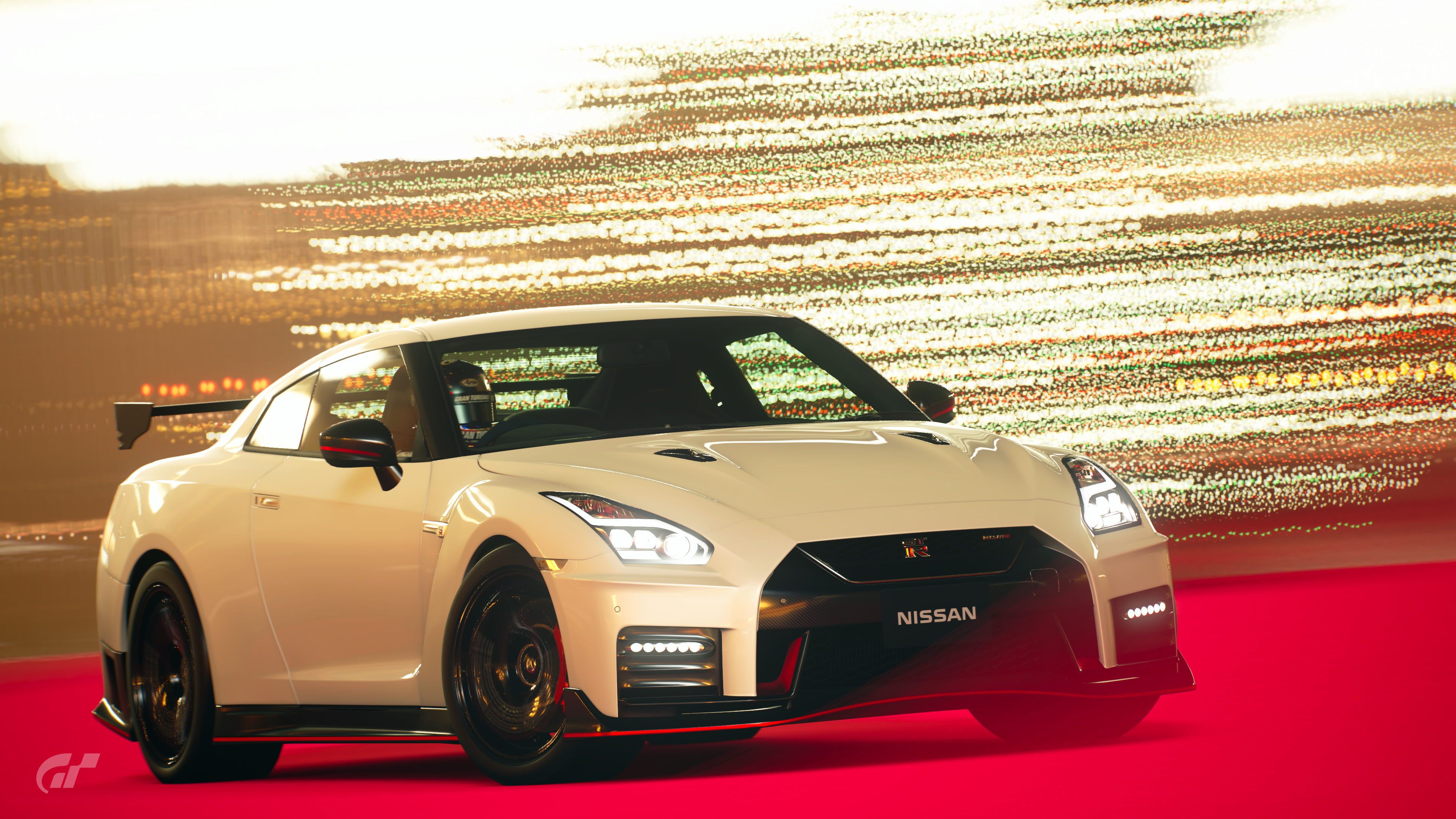 nissan gtr nismo 4k 1547938543 - Nissan GTR Nismo 4k - nissan wallpapers, nissan gtr wallpapers, games wallpapers, cars wallpapers, 4k-wallpapers