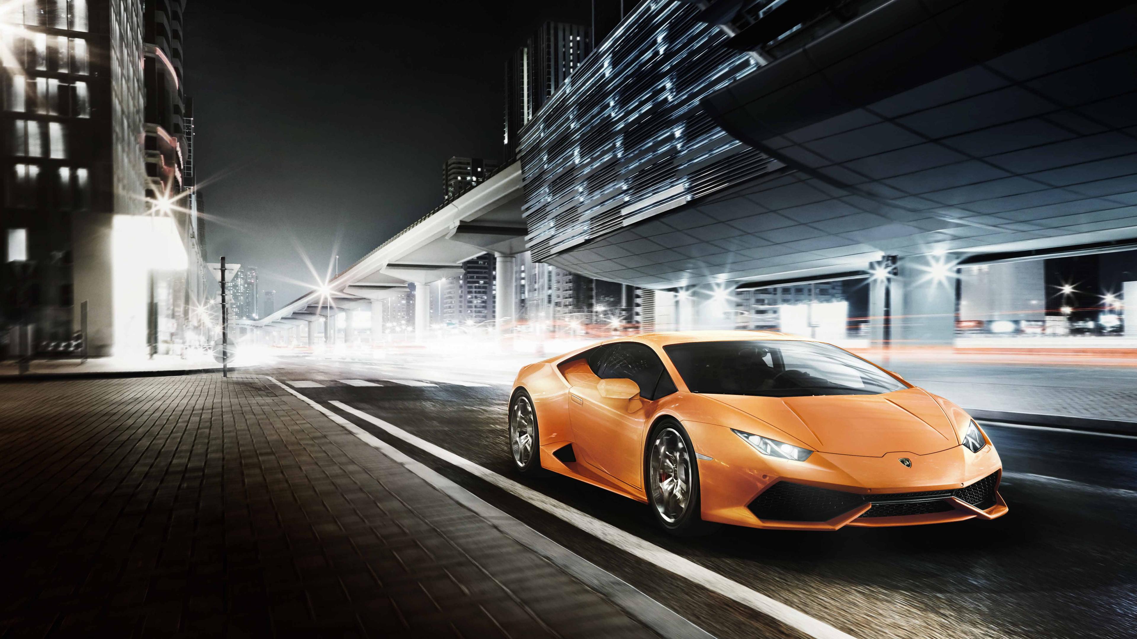 orange lamborghini huracan 4k 1546361648 - Orange Lamborghini Huracan 4k - lamborghini wallpapers, lamborghini huracan wallpapers, hd-wallpapers, cars wallpapers, 8k wallpapers, 5k wallpapers, 4k-wallpapers