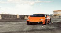 orange lamborghini huracan 4k 1546362078 200x110 - Orange Lamborghini Huracan 4k - lamborghini wallpapers, lamborghini huracan wallpapers, hd-wallpapers, cars wallpapers, 8k wallpapers, 5k wallpapers, 4k-wallpapers
