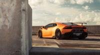 orange lamborghini huracan rear 4k 1546362085 200x110 - Orange Lamborghini Huracan Rear 4k - lamborghini wallpapers, lamborghini huracan wallpapers, hd-wallpapers, cars wallpapers, 8k wallpapers, 5k wallpapers, 4k-wallpapers
