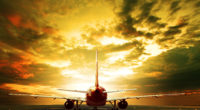 passenger airplane 4k 1547938024 200x110 - Passenger Airplane 4k - planes wallpapers, hd-wallpapers, airplane wallpapers, 4k-wallpapers