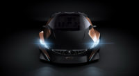 peugeot onyx concept front 4k 1546361852 200x110 - Peugeot Onyx Concept Front 4k - peugeot wallpapers, hd-wallpapers, concept cars wallpapers, cars wallpapers, 4k-wallpapers