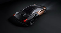 peugeot onyx concept rear view 4k 1546361778 200x110 - Peugeot Onyx Concept Rear View 4k - peugeot wallpapers, hd-wallpapers, concept cars wallpapers, cars wallpapers, 4k-wallpapers