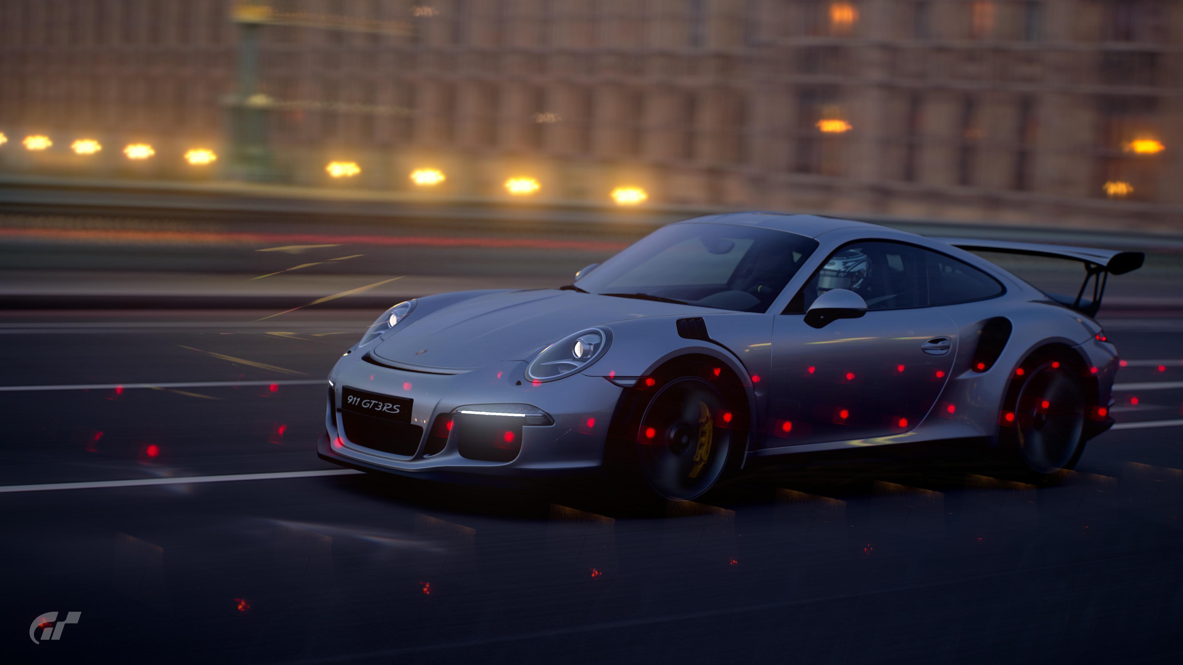 Wallpaper 4k Porsche 911 4k New 4k Wallpapers Cars