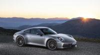 porsche 911 4k 1546361950 200x110 - Porsche 911 4k - porsche wallpapers, porsche 911 wallpapers, hd-wallpapers, cars wallpapers, 4k-wallpapers