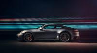 porsche 911 carrera 4s 2019 4k 1546361952 200x110 - Porsche 911 Carrera 4S 2019 4K - porsche wallpapers, porsche carrera wallpapers, hd-wallpapers, cars wallpapers, 4k-wallpapers, 2019 cars wallpapers