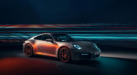 porsche 911 carrera 4s 2019 4k 1546362102 200x110 - Porsche 911 Carrera 4S 2019 4k - porsche wallpapers, porsche carrera wallpapers, hd-wallpapers, cars wallpapers, 4k-wallpapers, 2019 cars wallpapers