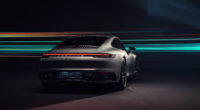 porsche 911 carrera 4s 2019 rear 4k 1546361955 200x110 - Porsche 911 Carrera 4S 2019 Rear 4k - porsche wallpapers, porsche carrera wallpapers, hd-wallpapers, cars wallpapers, 4k-wallpapers, 2019 cars wallpapers