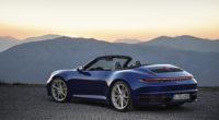 porsche 911 carrera 4s cabriolet 2019 4k 1547937314 200x110 - Porsche 911 Carrera 4S Cabriolet 2019 4k - porsche wallpapers, porsche 911 wallpapers, hd-wallpapers, cars wallpapers, 5k wallpapers, 4k-wallpapers, 2018 cars wallpapers