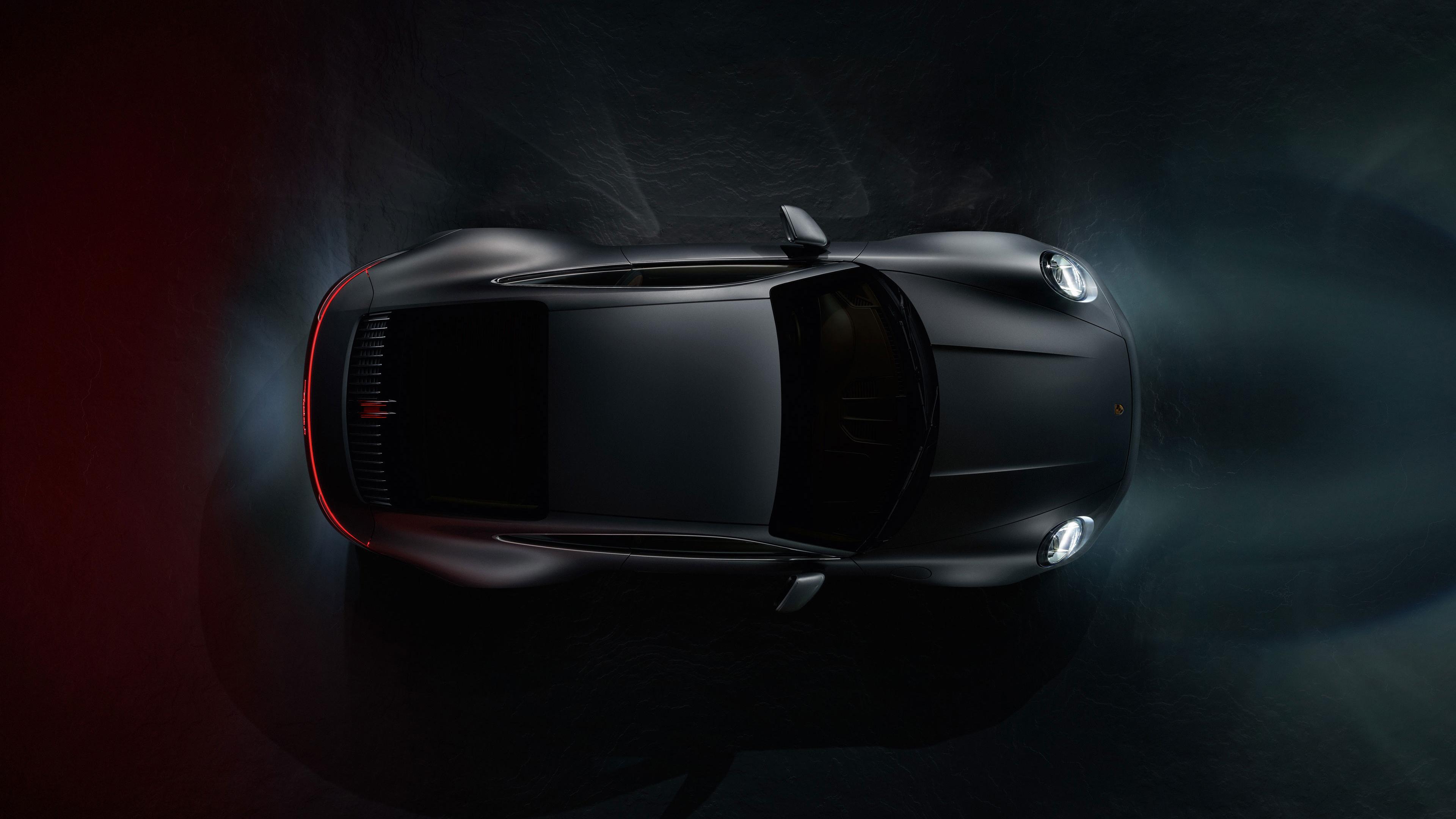 porsche 911 carrera s 2019 4k 1546361957 - Porsche 911 Carrera S 2019 4k - porsche wallpapers, porsche carrera wallpapers, hd-wallpapers, cars wallpapers, 4k-wallpapers, 2019 cars wallpapers