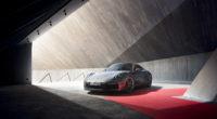 porsche 911 front 4k 1547937044 200x110 - Porsche 911 Front 4k - porsche wallpapers, porsche 911 wallpapers, hd-wallpapers, cars wallpapers, behance wallpapers, 4k-wallpapers, 2018 cars wallpapers