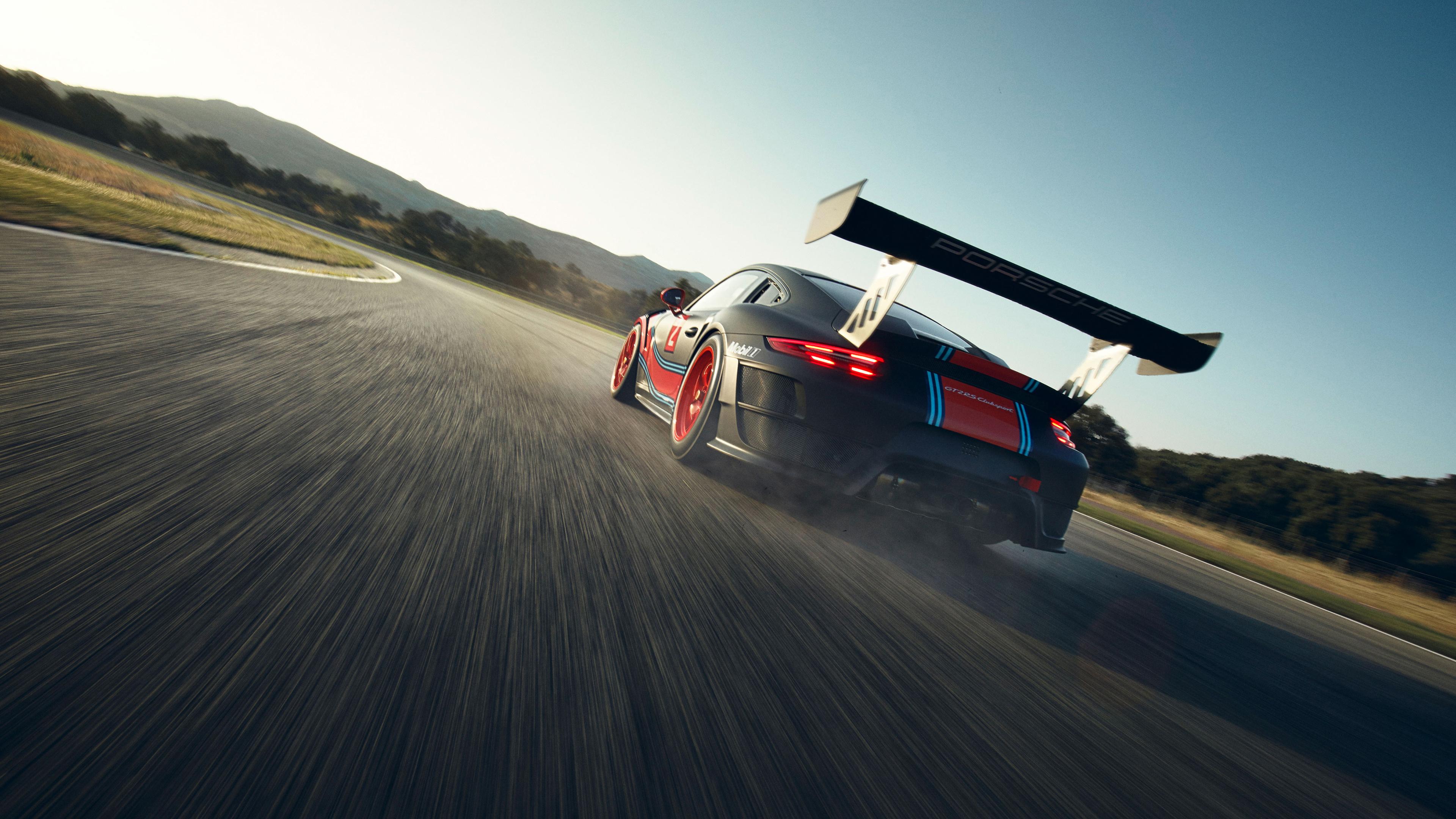 porsche 911 gt2 rs 2019 4k 1546362088 - Porsche 911 GT2 RS 2019 4k - porsche wallpapers, porsche 911 wallpapers, hd-wallpapers, cars wallpapers, 4k-wallpapers, 2019 cars wallpapers