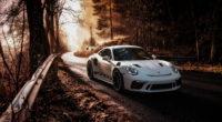 porsche 911 gt3 rs 2019 cgi 4k 1546362638 200x110 - Porsche 911 GT3 RS 2019 CGI 4k - porsche wallpapers, porsche 911 wallpapers, porsche 911 gt3 r wallpapers, hd-wallpapers, cars wallpapers, behance wallpapers, 4k-wallpapers, 2018 cars wallpapers