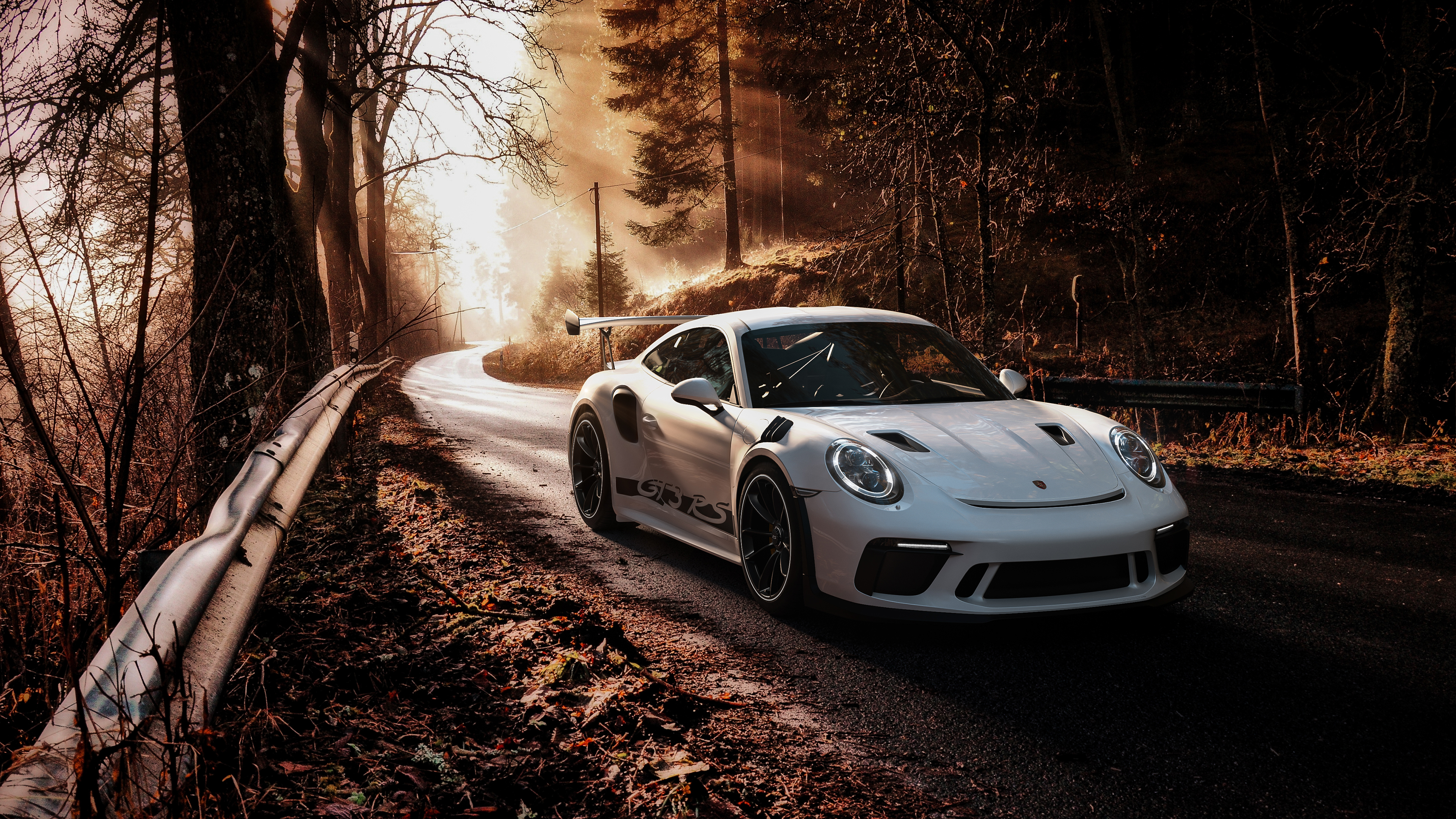 porsche 911 gt3 rs 2019 cgi 4k 1546362638 - Porsche 911 GT3 RS 2019 CGI 4k - porsche wallpapers, porsche 911 wallpapers, porsche 911 gt3 r wallpapers, hd-wallpapers, cars wallpapers, behance wallpapers, 4k-wallpapers, 2018 cars wallpapers