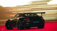 porsche 911 gt3 rs 4k 2019 1547938543 200x110 - Porsche 911 GT3 RS 4k 2019 - porsche 911 wallpapers, hd-wallpapers, games wallpapers, 4k-wallpapers