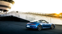 porsche 911 targa gts 4k 1546361849 200x110 - Porsche 911 Targa GTS 4k - porsche wallpapers, porsche 911 wallpapers, hd-wallpapers, cars wallpapers, behance wallpapers, artist wallpapers, 4k-wallpapers, 2018 cars wallpapers