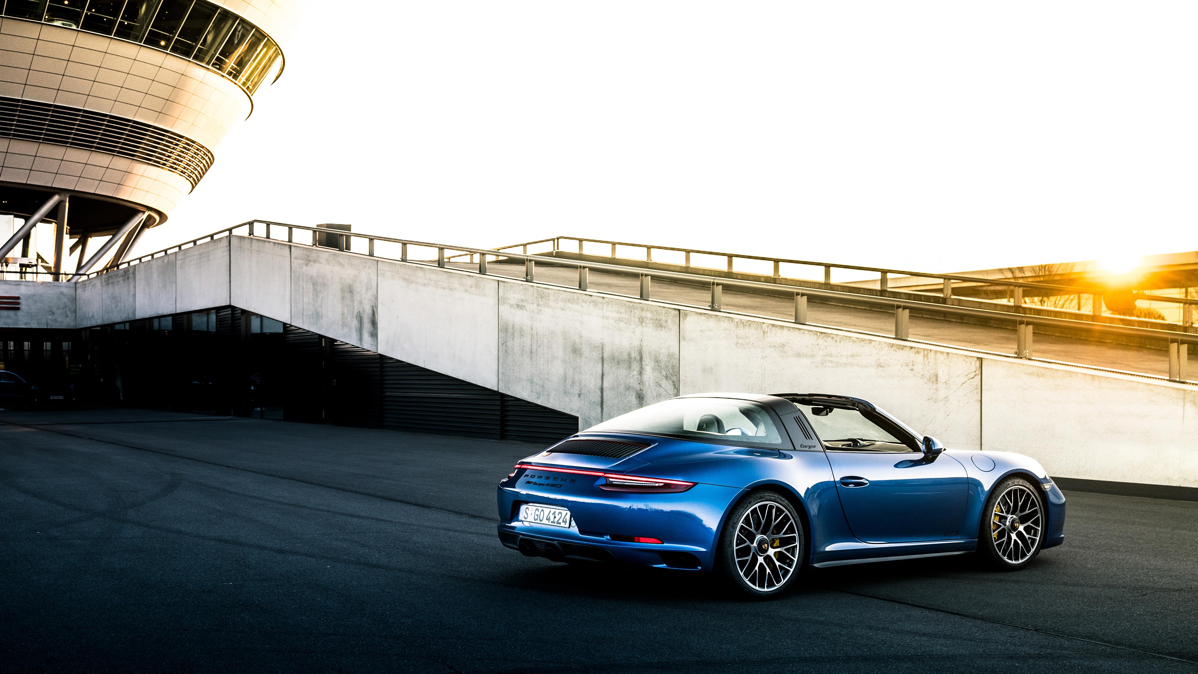 porsche 911 targa gts 4k 1546361849 - Porsche 911 Targa GTS 4k - porsche wallpapers, porsche 911 wallpapers, hd-wallpapers, cars wallpapers, behance wallpapers, artist wallpapers, 4k-wallpapers, 2018 cars wallpapers