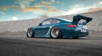 porsche 911 turbo 4k 1546362185 200x110 - Porsche 911 Turbo 4k - porsche wallpapers, porsche 911 wallpapers, hd-wallpapers, cars wallpapers, 4k-wallpapers, 2018 cars wallpapers