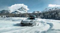 porsche in snow 4k 1546362644 200x110 - Porsche In Snow 4k - snow wallpapers, porsche wallpapers, hd-wallpapers, cars wallpapers, behance wallpapers, 4k-wallpapers