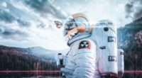 radioactive astronaut 4k 1547320122 200x110 - Radioactive Astronaut 4k - radioactive wallpapers, photography wallpapers, hd-wallpapers, astronaut wallpapers, 4k-wallpapers