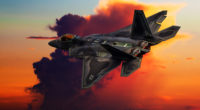 raptor artwork 4k 1547938010 200x110 - Raptor Artwork 4k - planes wallpapers, hd-wallpapers, digital art wallpapers, deviantart wallpapers, artwork wallpapers, artist wallpapers, 4k-wallpapers