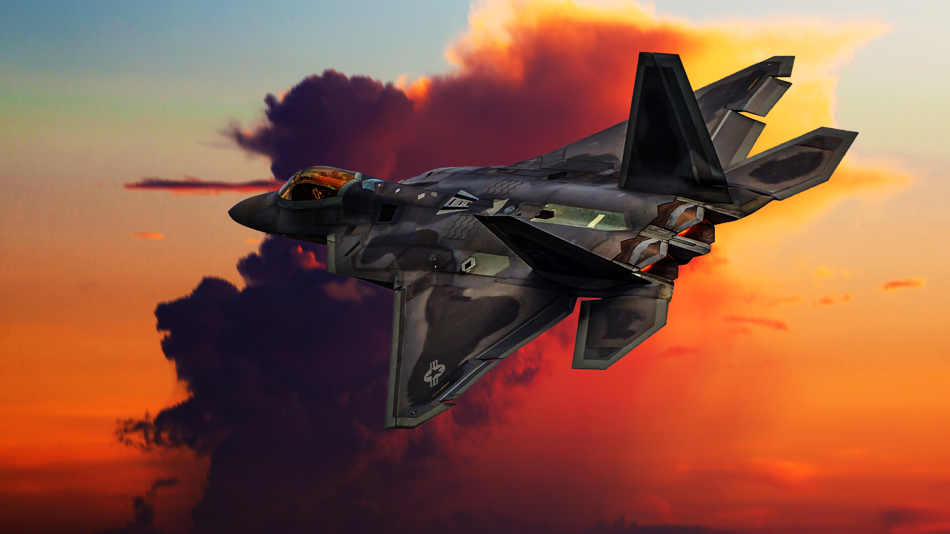 raptor artwork 4k 1547938010 - Raptor Artwork 4k - planes wallpapers, hd-wallpapers, digital art wallpapers, deviantart wallpapers, artwork wallpapers, artist wallpapers, 4k-wallpapers