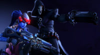 reaper and sombra 4k 1547319345 200x110 - Reaper And Sombra 4k - sombra wallpapers, reaper overwatch wallpapers, overwatch wallpapers, hd-wallpapers, games wallpapers, deviantart wallpapers, artwork wallpapers, 4k-wallpapers