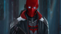red hood art 4k 1547506529 200x110 - Red Hood Art 4k - superheroes wallpapers, red hood wallpapers, hd-wallpapers, digital art wallpapers, deviantart wallpapers, artwork wallpapers, artist wallpapers