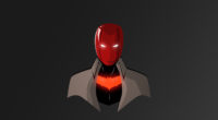 red hood illustrator 4k 1547506532 200x110 - Red Hood Illustrator 4k - superheroes wallpapers, red hood wallpapers, hd-wallpapers, digital art wallpapers, artwork wallpapers, artstation wallpapers, artist wallpapers
