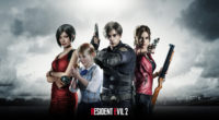 resident evil 2 2019 4k 1548526891 200x110 - Resident Evil 2 2019 4k - resident evil 2 wallpapers, hd-wallpapers, games wallpapers, 8k wallpapers, 5k wallpapers, 4k-wallpapers, 2019 games wallpapers, 10k wallpapers