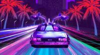 retro lux cars retrowave 4k 1547936812 200x110 - Retro Lux Cars Retrowave 4k - retrowave wallpapers, hd-wallpapers, digital art wallpapers, cars wallpapers, artwork wallpapers, artist wallpapers, 4k-wallpapers