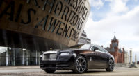 rolls royce wraith 4k 1547936914 200x110 - Rolls Royce Wraith 4k - rolls royce wraith wallpapers, rolls royce wallpapers, hd-wallpapers, cars wallpapers, 8k wallpapers, 5k wallpapers, 4k-wallpapers