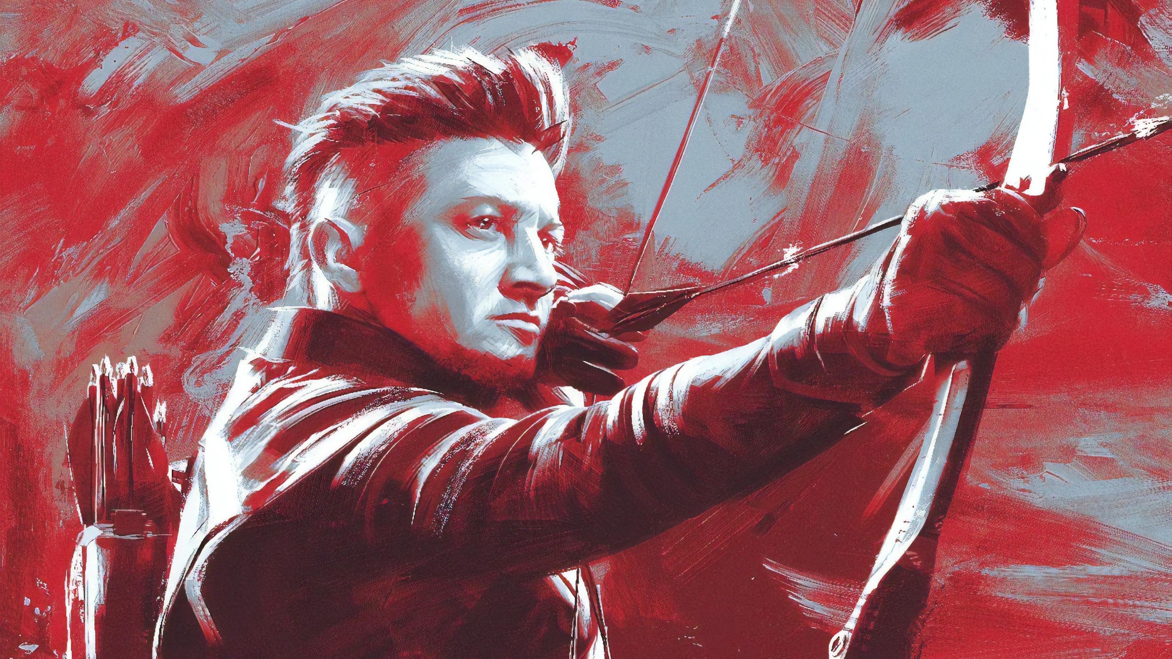 ronin hawkeye avengers endgame 2019 4k 1548528391 - Ronin Hawkeye Avengers EndGame 2019 4k - superheroes wallpapers, ronin wallpapers, movies wallpapers, hd-wallpapers, hawkeye wallpapers, avengers end game wallpapers, 2019 movies wallpapers