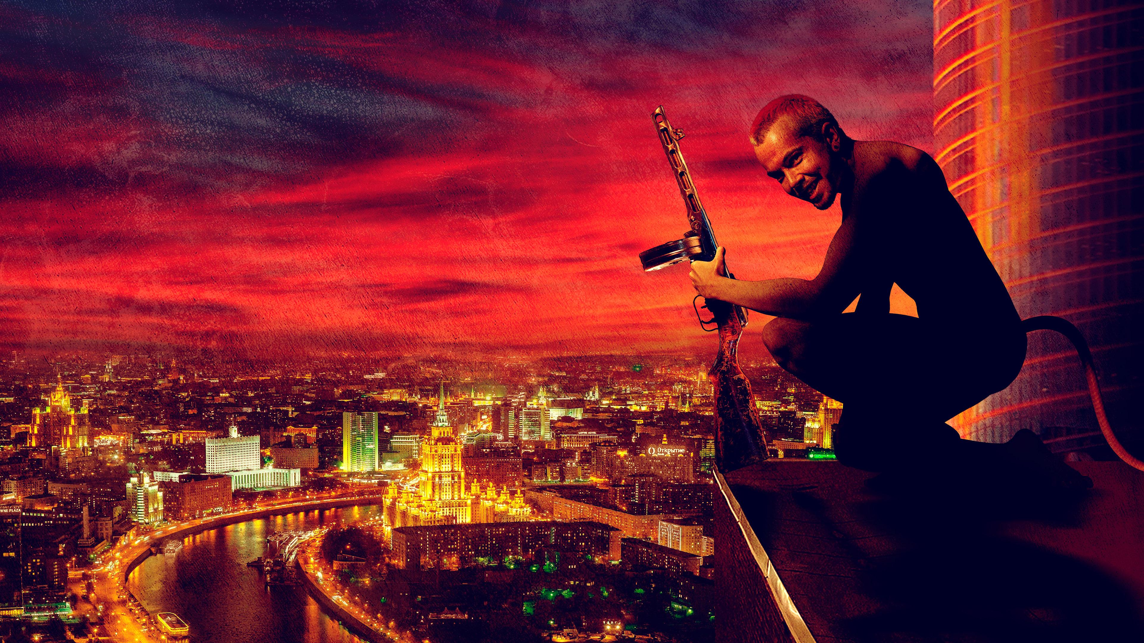 russkiy bes 4k 1548528543 - Russkiy Bes 4k - movies wallpapers, hd-wallpapers, gun wallpapers, 5k wallpapers, 4k-wallpapers
