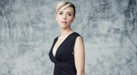 scarlett johansson 2019 4k 1547937658 200x110 - Scarlett Johansson 2019 4k - scarlett johansson wallpapers, hd-wallpapers, girls wallpapers, celebrities wallpapers, 4k-wallpapers