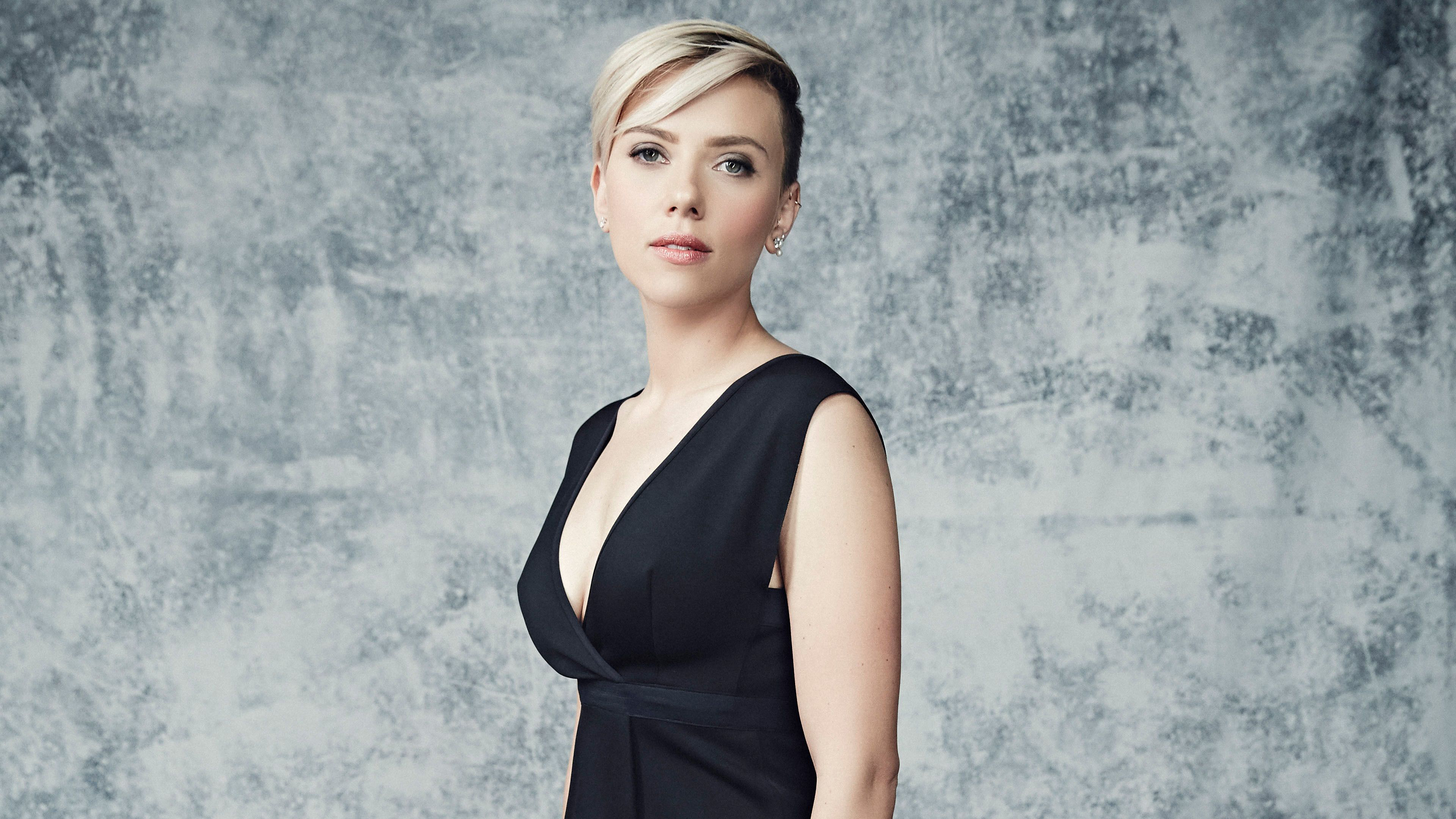 scarlett johansson 2019 4k 1547937658 - Scarlett Johansson 2019 4k - scarlett johansson wallpapers, hd-wallpapers, girls wallpapers, celebrities wallpapers, 4k-wallpapers
