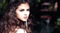 selena gomez 2019 4k 1547937680 200x110 - Selena Gomez 2019 4k - selena gomez wallpapers, music wallpapers, hd-wallpapers, girls wallpapers, celebrities wallpapers, 5k wallpapers, 4k-wallpapers